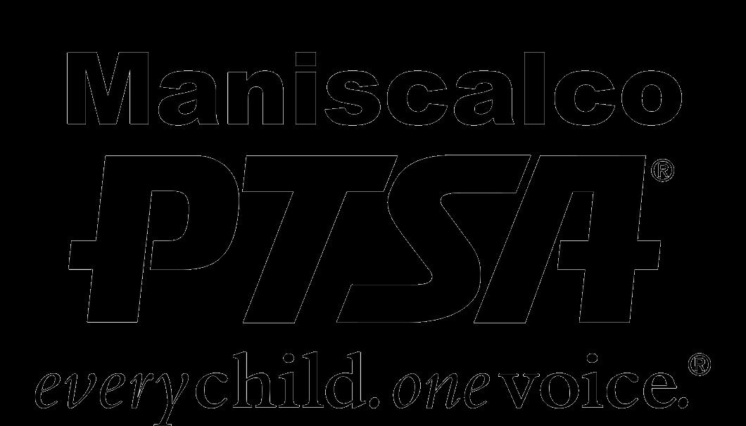 Maniscalco PTSA